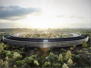 Apple 2 Campus_2