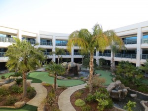 Rocklin Offices_Courtyard_01