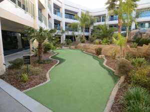 Rocklin Offices_Courtyard_04